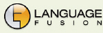 Language Fusion is a provider of world-class language services