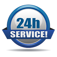 24-hour Russian Document Translation Service