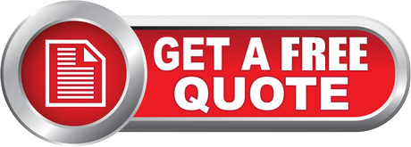 Get a Free Transcription Quote Now!